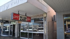 Medical / Consulting commercial property for lease at 97 Byrnes Street Mareeba QLD 4880