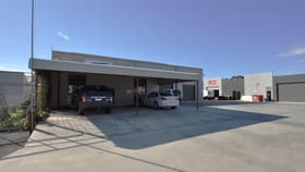 Factory, Warehouse & Industrial commercial property for lease at 1/70 Powells Avenue East Bendigo VIC 3550