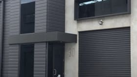 Medical / Consulting commercial property for lease at 30/15 Earsdon Street Yarraville VIC 3013