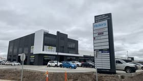 Shop & Retail commercial property for lease at 6/41-55 Leakes Road Laverton North VIC 3026