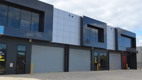 Offices commercial property for lease at 3/16-18 Berkshire road Sunshine North VIC 3020