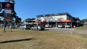 Shop & Retail commercial property for lease at 11/451 Pacific Highway Wyoming NSW 2250