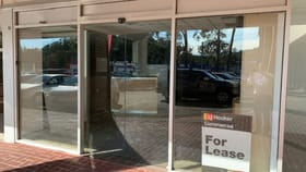 Shop & Retail commercial property for lease at 6/451 Pacific Highway Wyoming NSW 2250