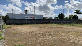 Parking / Car Space commercial property for lease at 18 Chapman Street, Compound Proserpine QLD 4800