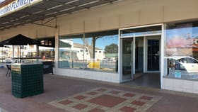 Offices commercial property for lease at Blayney NSW 2799