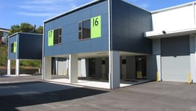 Showrooms / Bulky Goods commercial property for sale at 10-12 Sylvester Avenue Unanderra NSW 2526