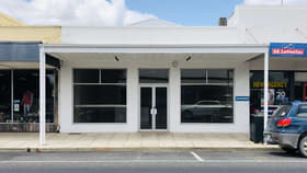 Retail commercial property for lease at 39 Church St Penola SA 5277