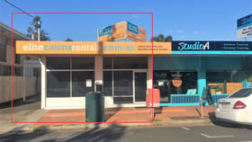 Offices commercial property for lease at 178 McManus Street Whitfield QLD 4870