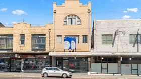 Shop & Retail commercial property for lease at Retail Shop/228 Parramatta Road Stanmore NSW 2048