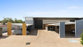 Industrial / Warehouse commercial property for lease at 1/13 Mander Road Holtze NT 0829