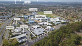 Shop & Retail commercial property for lease at 7B/1 Brygon Creek Road Upper Coomera QLD 4209