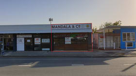 Offices commercial property for lease at 4/2558 Gold Coast Highway Mermaid Beach QLD 4218