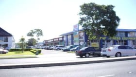 Retail commercial property for lease at 2B/106 Bundall Road Bundall QLD 4217