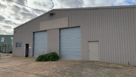 Industrial / Warehouse commercial property for lease at 26 Everist Street Ocean Grove VIC 3226
