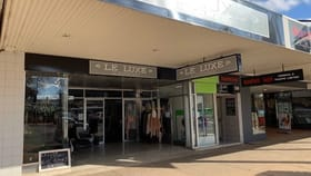 Shop & Retail commercial property for lease at 336 Banna Avenue Griffith NSW 2680