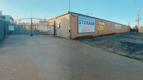 Rural / Farming commercial property for lease at 1 - 3 Whylandra Street Dubbo NSW 2830