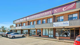 Shop & Retail commercial property for lease at 5 & 6/7 Sophia  Street Albion Park NSW 2527