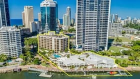 Hotel / Leisure commercial property for lease at Lot 2/58 Cavill Avenue Surfers Paradise QLD 4217