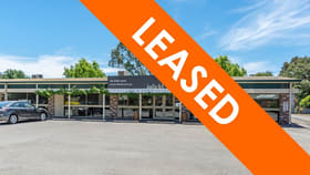 Medical / Consulting commercial property for lease at Single Office, 11/24 Bridge Street Balhannah SA 5242