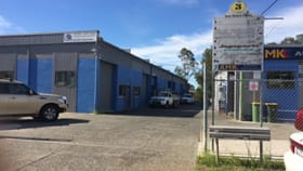 Industrial / Warehouse commercial property for lease at 3/3 Bon Mace Close Tumbi Umbi NSW 2261