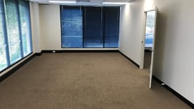 Offices commercial property for lease at 7/18 Welwyn Avenue Manning WA 6152