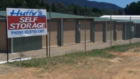 Factory, Warehouse & Industrial commercial property for lease at 46 Churchill Avenue Bright VIC 3741