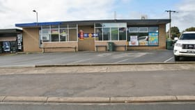 Retail commercial property for sale at 118 Morriss Road Warrnambool VIC 3280