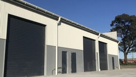 Factory, Warehouse & Industrial commercial property for lease at Unit 1A/73 Lytton Road Moss Vale NSW 2577