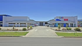 Showrooms / Bulky Goods commercial property for lease at 2/645 Stuart Highway Berrimah NT 0828