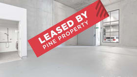 Showrooms / Bulky Goods commercial property for lease at Lot 3/19 Narabang Way Belrose NSW 2085