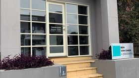 Medical / Consulting commercial property for lease at 1a/242 Ryrie Street Geelong VIC 3220