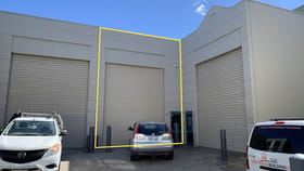 Offices commercial property leased at 34/65-75 Captain Cook Drive Caringbah NSW 2229