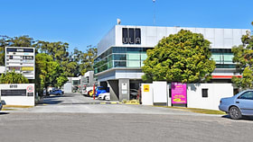 Showrooms / Bulky Goods commercial property for lease at 5/28 Expo Court Ashmore QLD 4214
