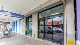 Retail commercial property for lease at 1A Beaumont St Hamilton NSW 2303