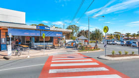 Hotel / Leisure commercial property for lease at 2215 Gold Coast Highway Mermaid Beach QLD 4218