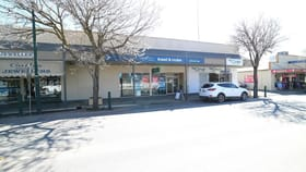 Offices commercial property for lease at Shop A/ 41 Murray Street Nuriootpa SA 5355