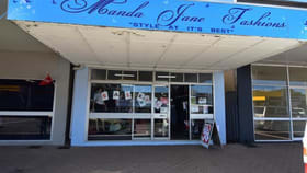 Retail commercial property for lease at 52 Kariboe Street Biloela QLD 4715