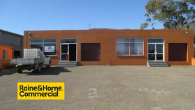 Showrooms / Bulky Goods commercial property for lease at 240 Marius St Tamworth NSW 2340