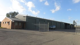 Other commercial property for lease at 15 Thomas Mitchell Crescent Muswellbrook NSW 2333
