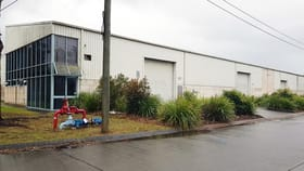 Industrial / Warehouse commercial property for lease at 2-3 Ketch Close Ourimbah NSW 2258