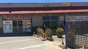 Shop & Retail commercial property for lease at 616 Rockingham Road Munster WA 6166