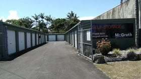 Factory, Warehouse & Industrial commercial property for lease at 8 Ray O'Neill Crescent Ballina NSW 2478