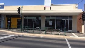Shop & Retail commercial property for lease at 123-127 High Street Kangaroo Flat VIC 3555