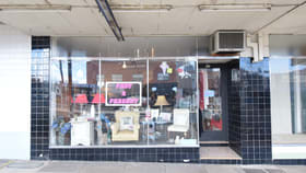 Shop & Retail commercial property for lease at 83 Keppel Street Bathurst NSW 2795
