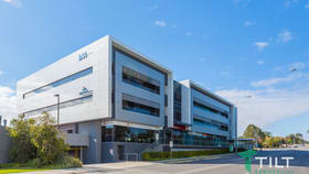 Offices commercial property for lease at 2B 151 Herdsman Parade Wembley WA 6014