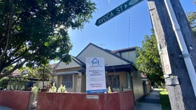 Medical / Consulting commercial property for lease at 373 Avoca Street Randwick NSW 2031