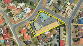 Retail commercial property for sale at 1 Irene Street Mount Tarcoola WA 6530