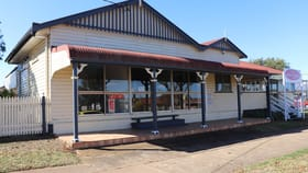 Offices commercial property for lease at Tenancy 1 | 417 Bridge Street Wilsonton QLD 4350