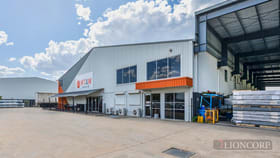 Showrooms / Bulky Goods commercial property for lease at Lytton QLD 4178