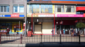 Medical / Consulting commercial property for lease at 272 Liverpool Road Ashfield NSW 2131